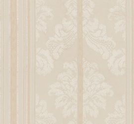 Godwin Large Stripe 60603