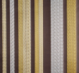 Lorelei Stripe 01