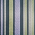 Lorelei Stripe 02