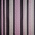 Lorelei Stripe 04