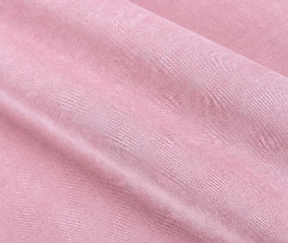Velvet lux 15 бортики в кроватку для девочки