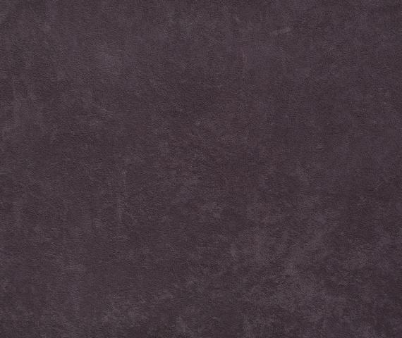 Союз м santorini 18 раскраски русская живопись официальный сайт