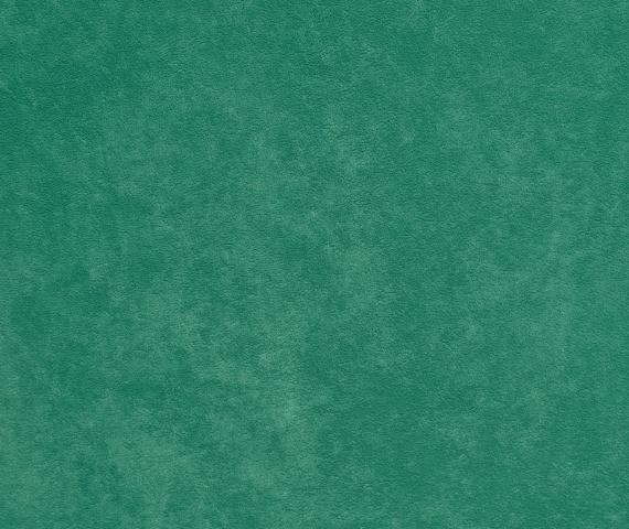 Союз м santorini 18 ткани купить блюмарин