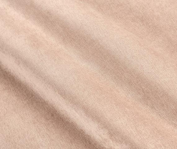 Вельвет люкс союз алькантара ткань мебельная купить